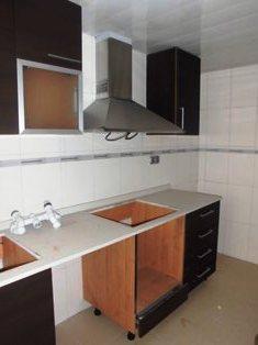 Apartamento en Móra d'Ebre (33460-0001) - foto1