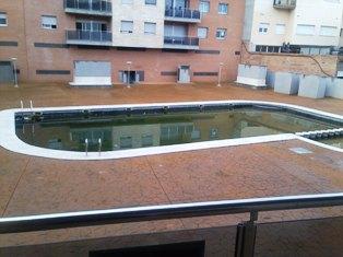 Apartamento en Móra d'Ebre (33460-0001) - foto5