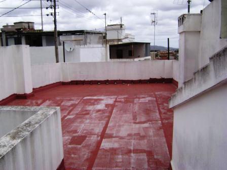 Chalet adosado en Villalonga (33472-0001) - foto6