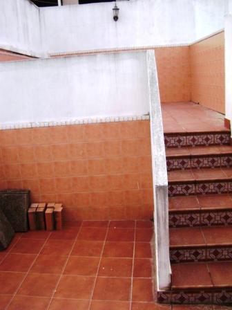 Chalet adosado en Villalonga (33472-0001) - foto5