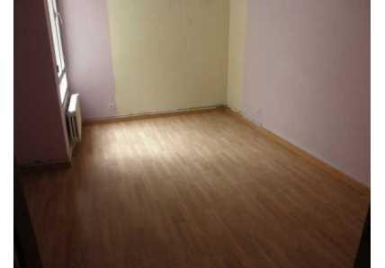 Apartamento en Logroño - 0