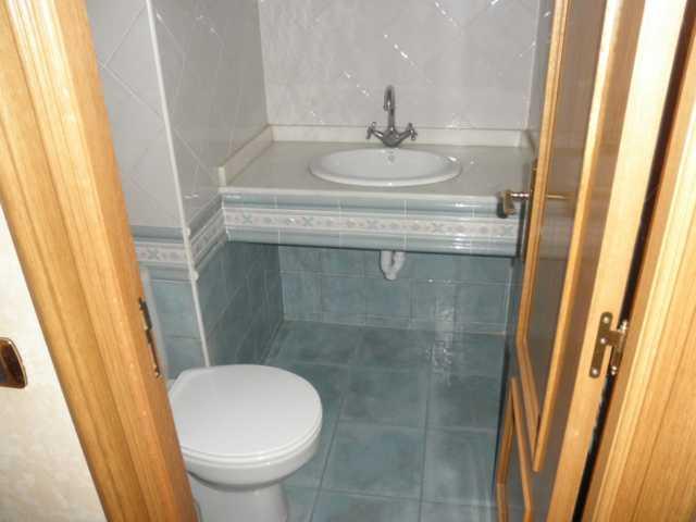 Apartamento en Logroño (33477-0001) - foto6