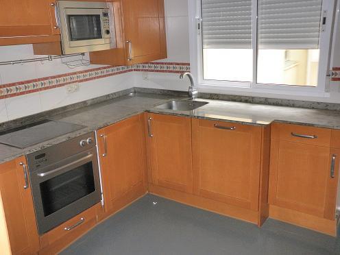 Apartamento en Logroño (33477-0001) - foto7
