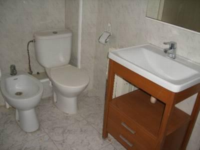 Apartamento en Terrassa (33488-0001) - foto3