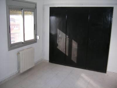 Apartamento en Terrassa (33488-0001) - foto2