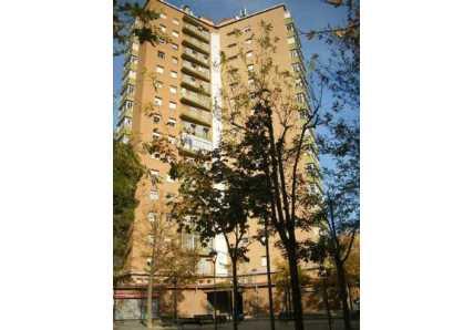 Apartamento en Terrassa (33488-0001) - foto5