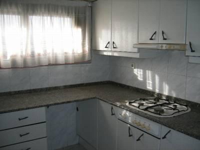 Apartamento en Terrassa (33488-0001) - foto4