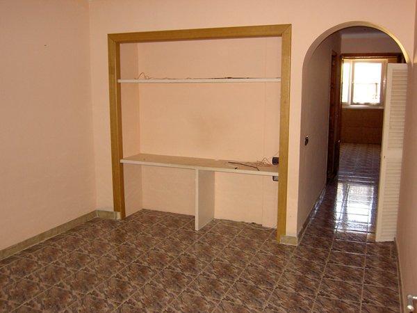 Apartamento en Inca (33489-0001) - foto4