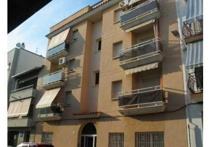 Apartamento en Sant Pere de Ribes (33494-0001) - foto8