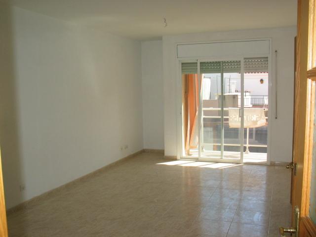 Apartamento en Sant Pere de Ribes (33494-0001) - foto1