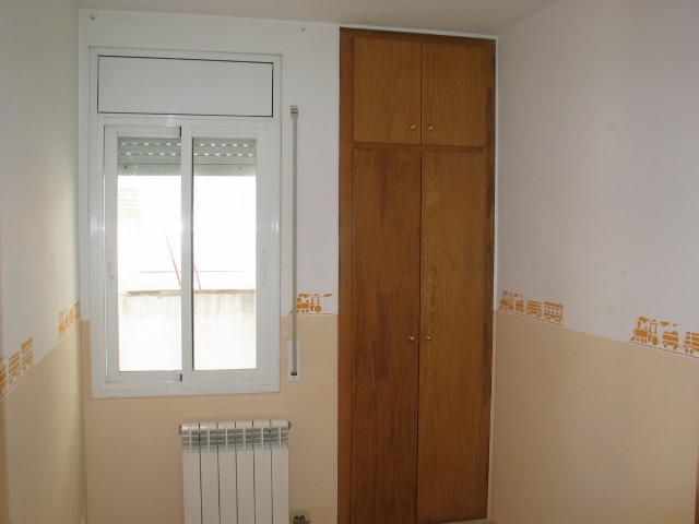 Apartamento en Sant Pere de Ribes (33494-0001) - foto2