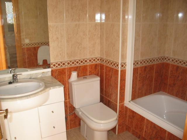 Apartamento en Sant Pere de Ribes (33494-0001) - foto6