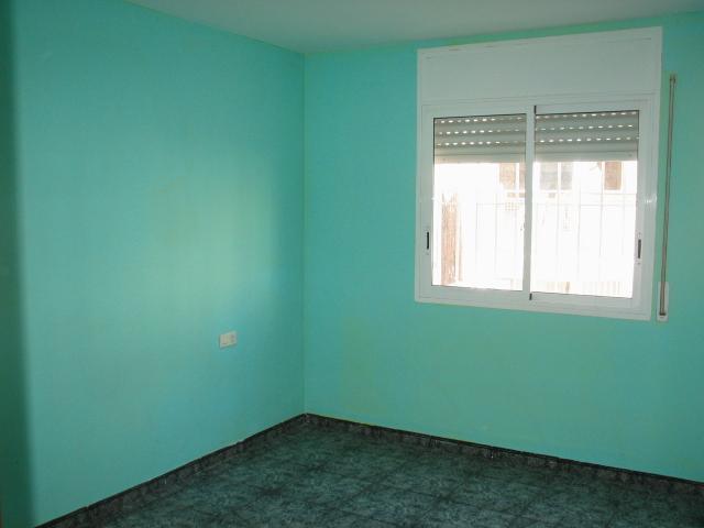 Apartamento en Sant Pere de Ribes (33494-0001) - foto4