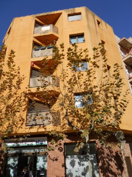 Apartamento en Cambrils (33499-0001) - foto0