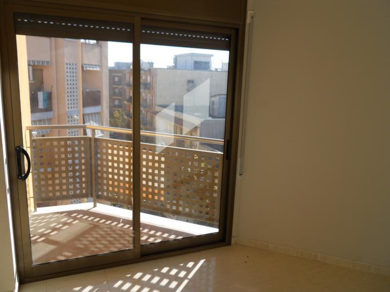 Apartamento en Cambrils (33499-0001) - foto2