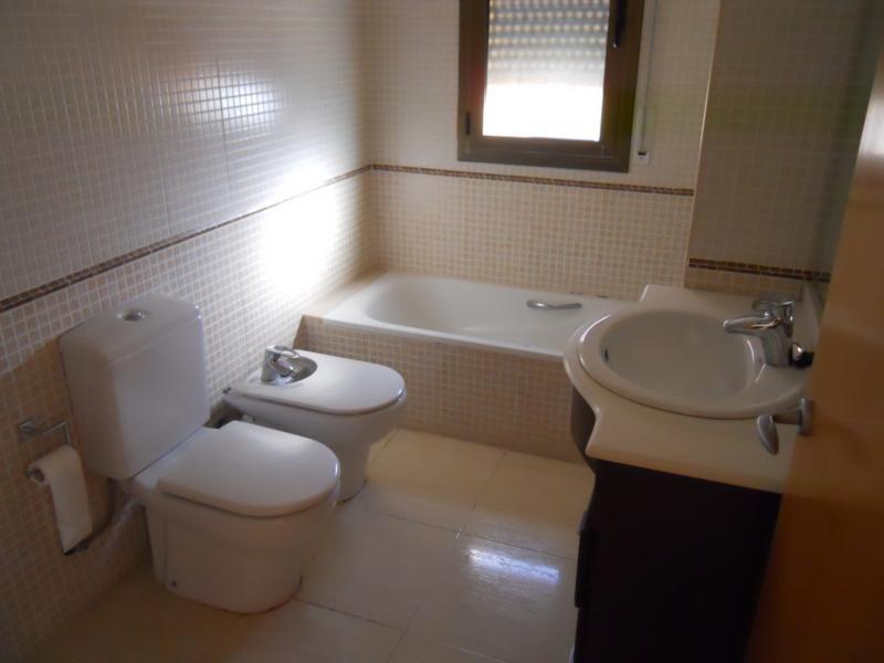 Apartamento en Cambrils (33499-0001) - foto5