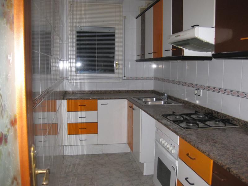 Apartamento en Vilafranca del Penedès (33501-0001) - foto5
