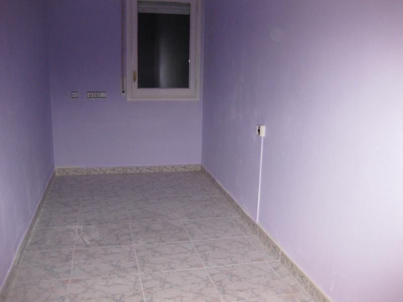 Apartamento en Vilafranca del Penedès (33501-0001) - foto6