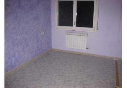 Apartamento en Vilafranca del Penedès - 0