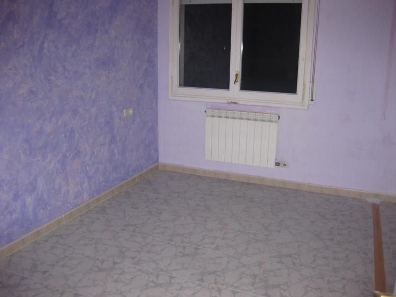 Apartamento en Vilafranca del Penedès (33501-0001) - foto1