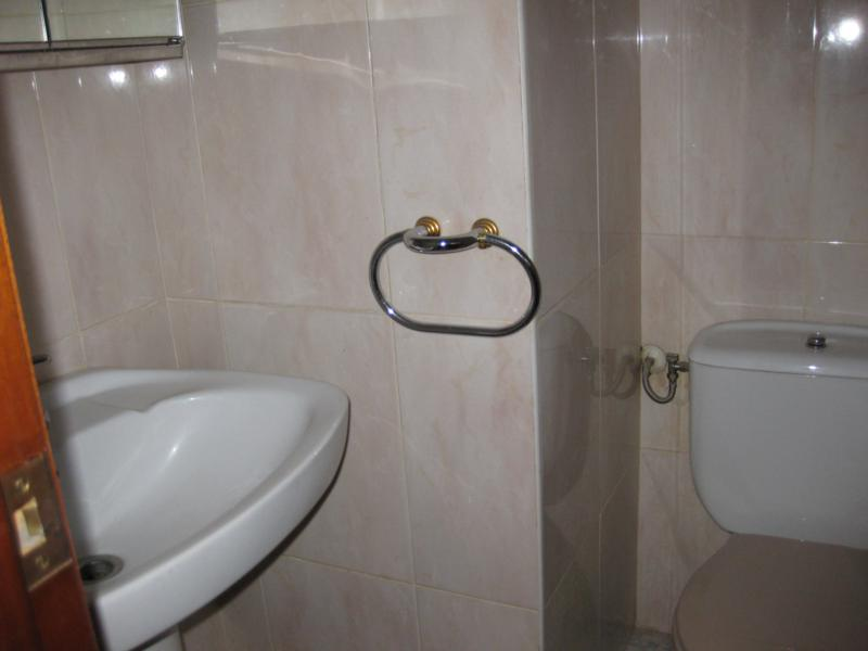 Apartamento en Vilafranca del Penedès (33501-0001) - foto7