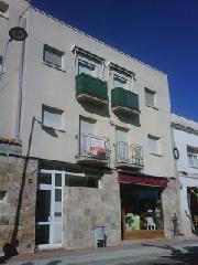 Apartamento en Llorenç del Penedès (33508-0001) - foto0