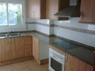 Apartamento en Llorenç del Penedès (33508-0001) - foto2