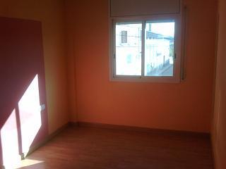Apartamento en Llorenç del Penedès (33508-0001) - foto3