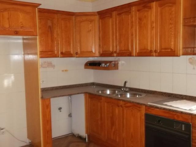 Apartamento en Arrecife (33513-0001) - foto3