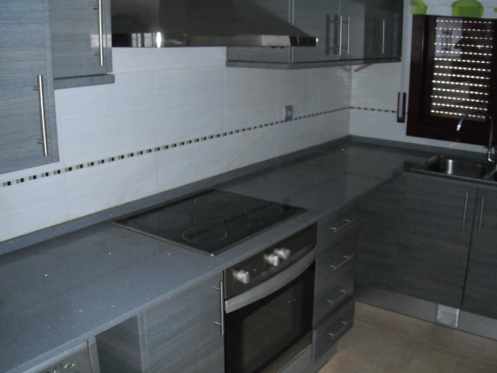 Apartamento en Palafolls (33521-0001) - foto3