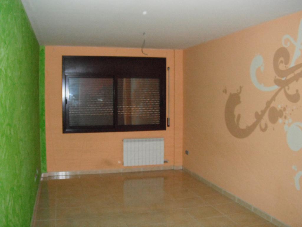 Apartamento en Palafolls (33521-0001) - foto4