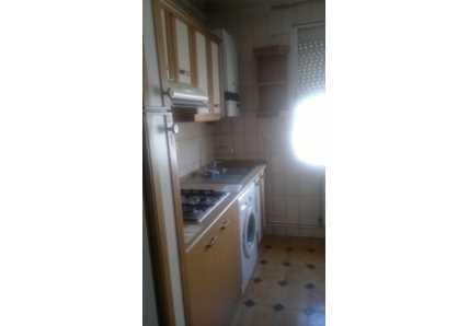 Apartamento en Vitoria-Gasteiz (33528-0001) - foto4
