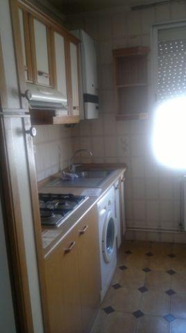 Apartamento en Vitoria-Gasteiz (33528-0001) - foto0