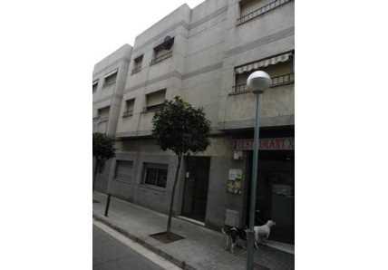 Apartamento en Polinyà (33529-0001) - foto6
