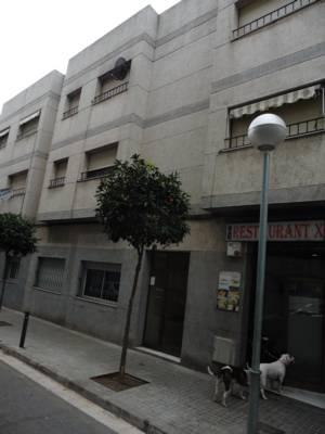 Apartamento en Polinyà (33529-0001) - foto0