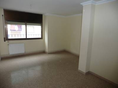 Apartamento en Polinyà (33529-0001) - foto1
