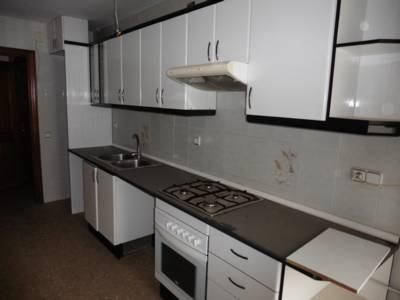 Apartamento en Polinyà (33529-0001) - foto3