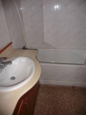 Apartamento en Polinyà (33529-0001) - foto4
