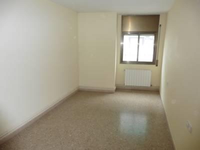 Apartamento en Polinyà (33529-0001) - foto2