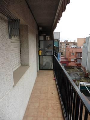 Apartamento en Polinyà (33529-0001) - foto5