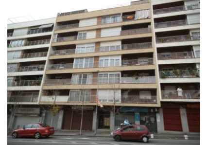 Apartamento en Terrassa (33533-0001) - foto9