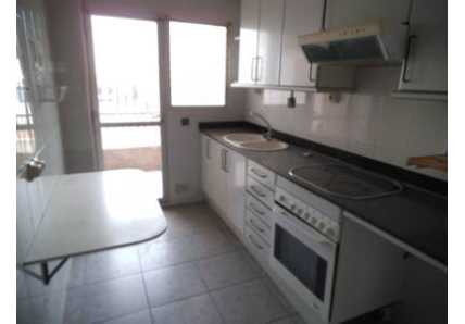 Apartamento en Terrassa - 1