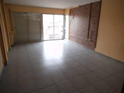 Apartamento en Terrassa (33533-0001) - foto4