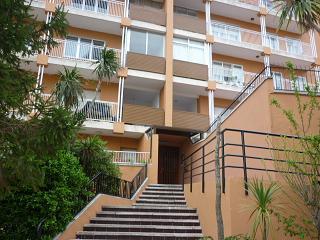 Apartamento en Figueres (33543-0001) - foto2