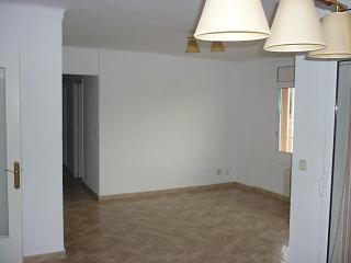Apartamento en Figueres (33543-0001) - foto0