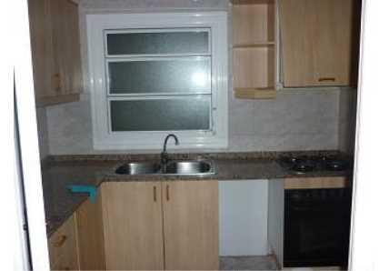 Apartamento en Figueres - 0