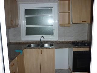 Apartamento en Figueres (33543-0001) - foto1