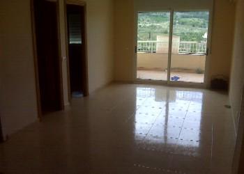 Apartamento en Oropesa del Mar/Orpesa (33548-0001) - foto2