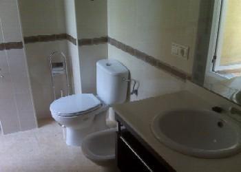 Apartamento en Oropesa del Mar/Orpesa (33548-0001) - foto3