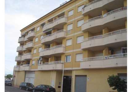Apartamento en Oropesa del Mar/Orpesa (33548-0001) - foto4